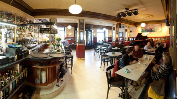 restaurante14