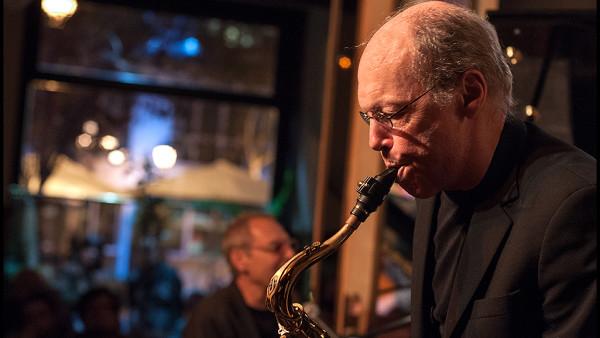 Bob Rockwell Café Central 2012 06 (2)