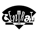 Café Central Madrid