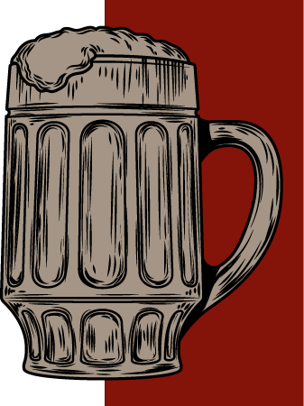 Beers_Alt450