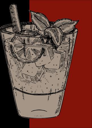 Cocktails_Alt450
