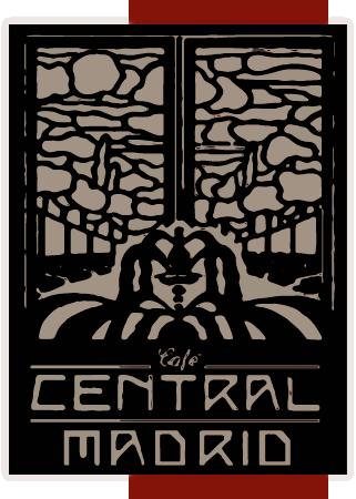 Logo_Carta_R