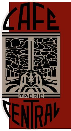 Logo_Reservas