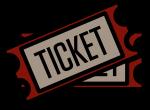 TicketsSG-01